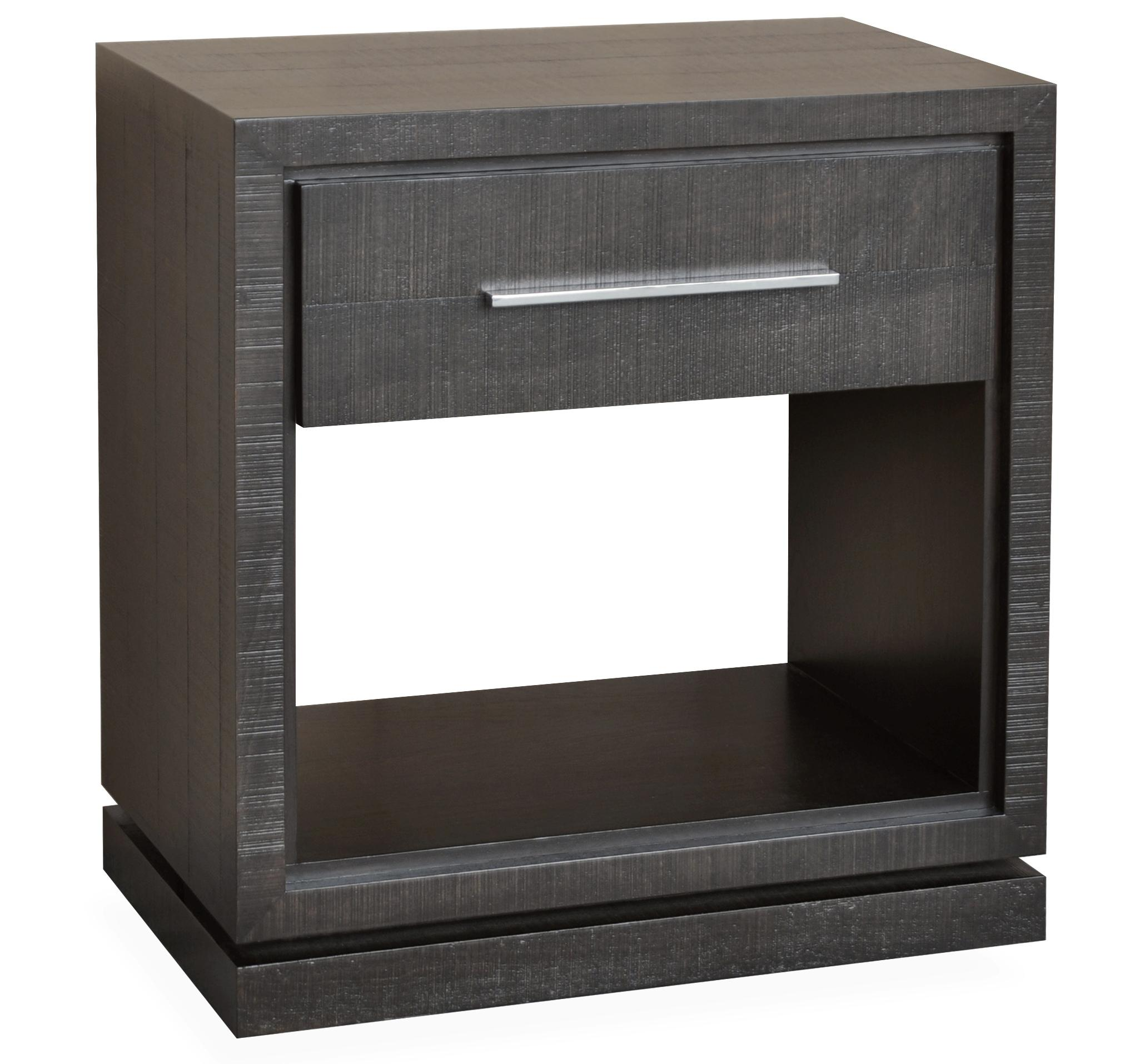 villa contemporary carleton furniture shagreen atherton dresser console entertainment and p vici store media bond c desk