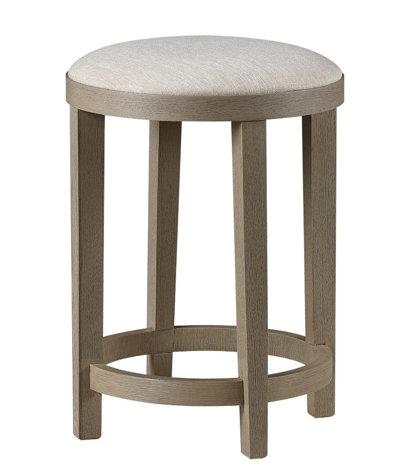 Remarkable Olivia Counterstool Sy Cst 181824 Benches Chairs Bralicious Painted Fabric Chair Ideas Braliciousco