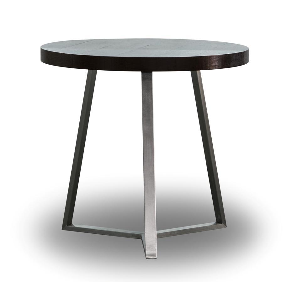 Table H Et H haley end table (ap-het-303028) - end tables  accent tables
